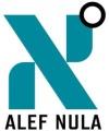 Alef Nula